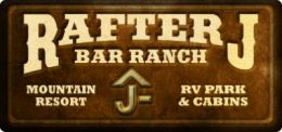 Rafter J Bar Ranch & Campground